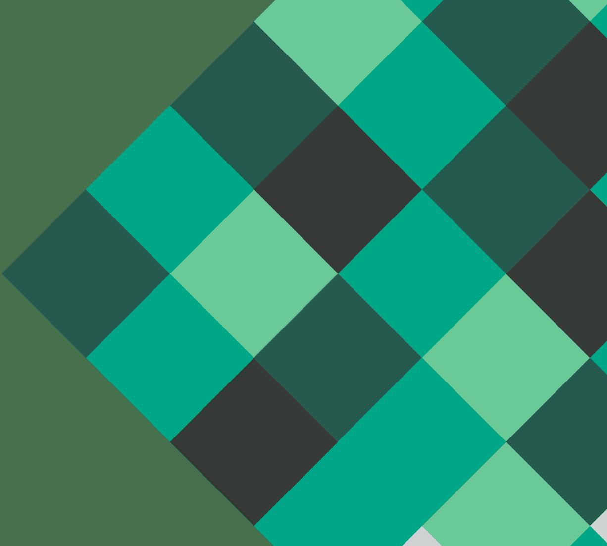 Grafiskt mönster