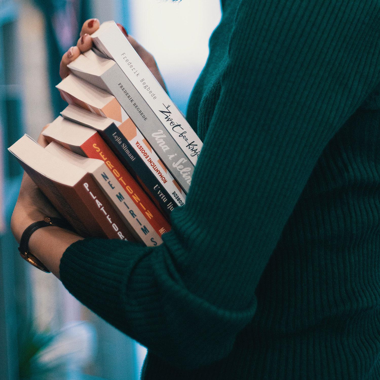 Kunskapskällan | Hemsida