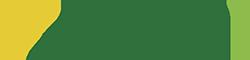 Dekatech symbol   Logotyp, grafisk profil